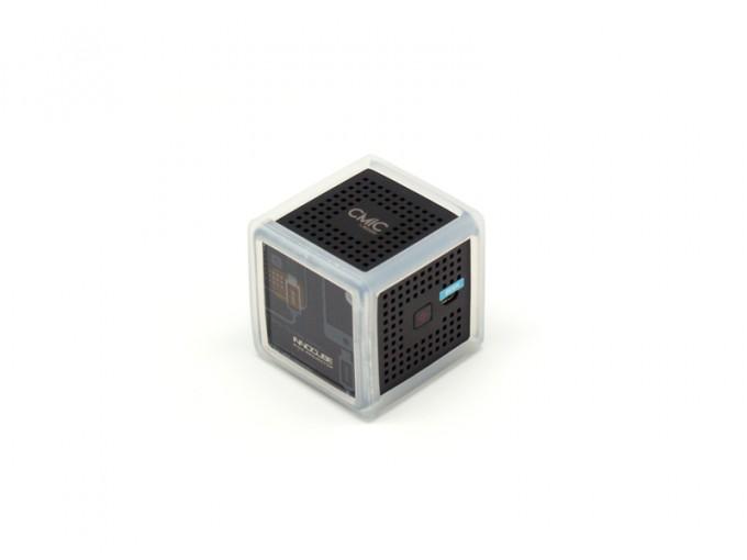 Miniprojektor PRISMA (2)