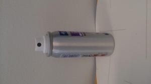 Spray Plaaster