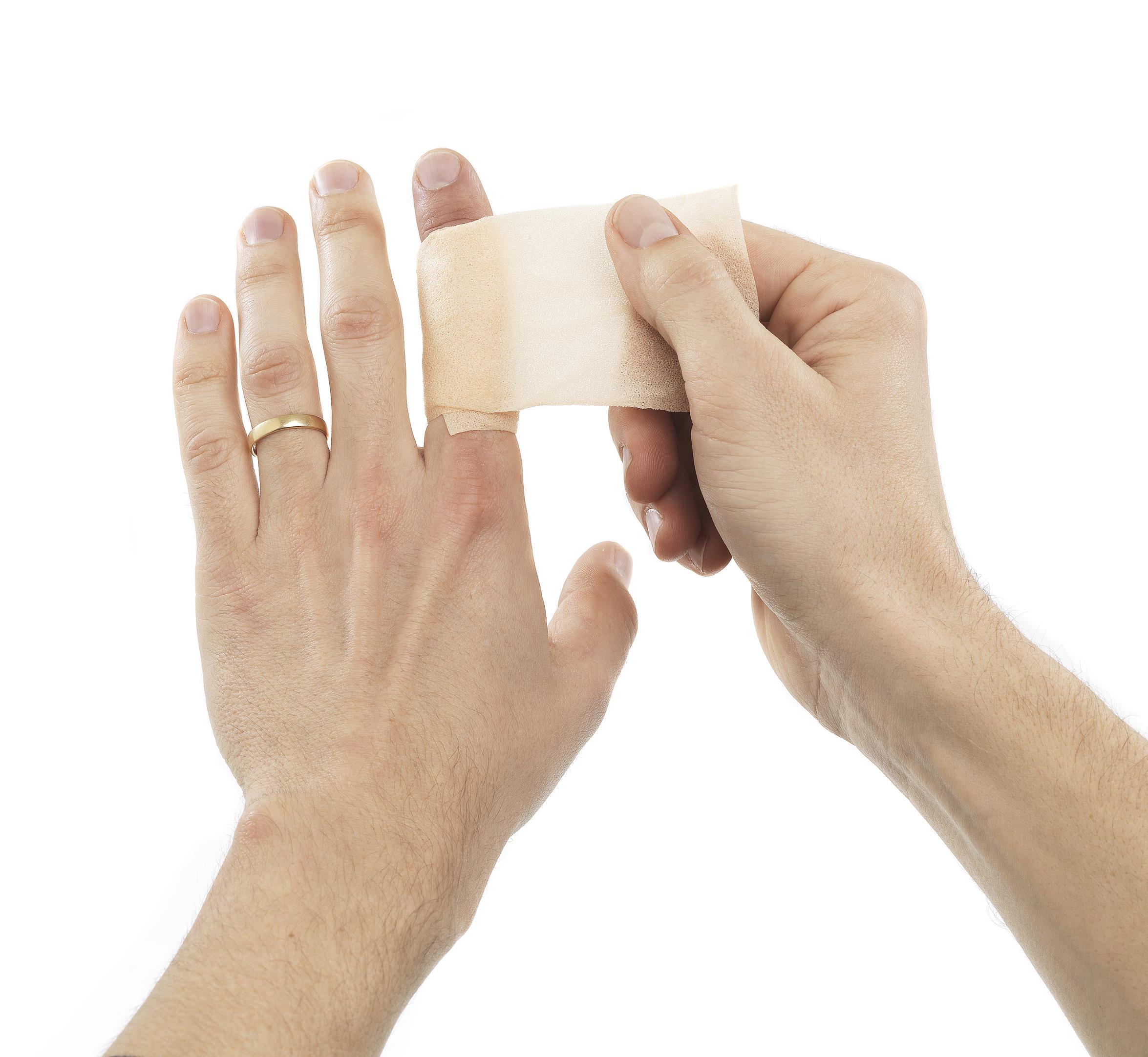 SoftFoam Beige hand_300dpi