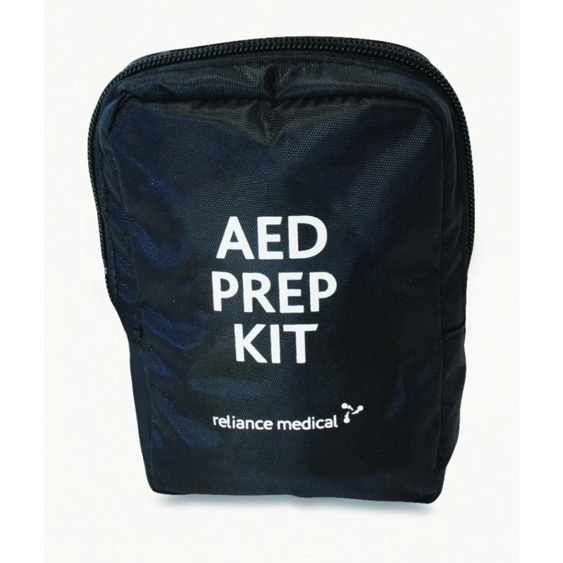 AED 2877_PrepKit