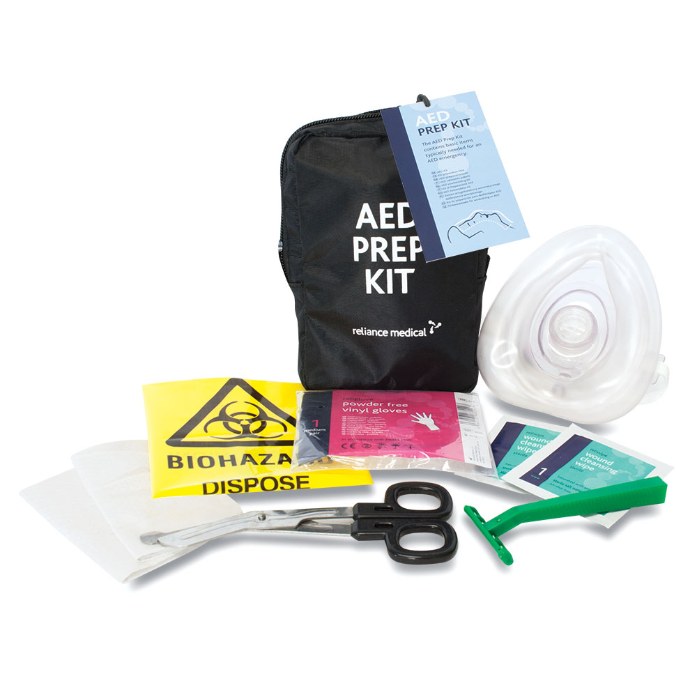 AED 2877_PrepKit_Contents_withTag