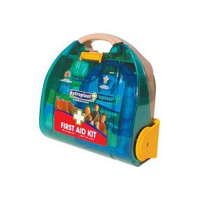 astroplast-medium-bambino-first