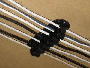 cable_grip3