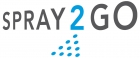 Spray2go-Mopp