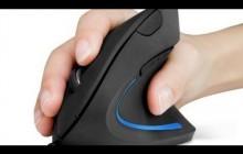 Ergon hiir Vertical