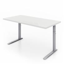Reguleeritav laud2