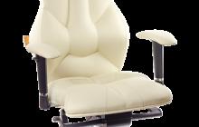 Kulik toolid