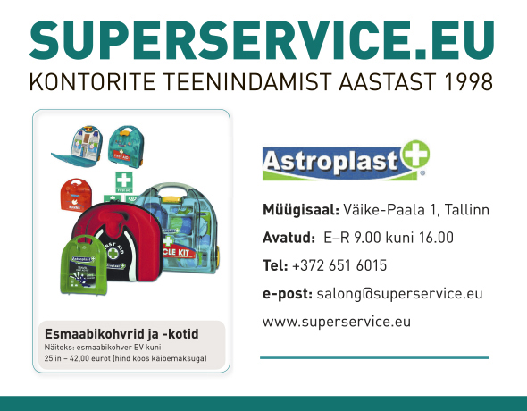 superservice_mobiil_590x460_2153-Medi