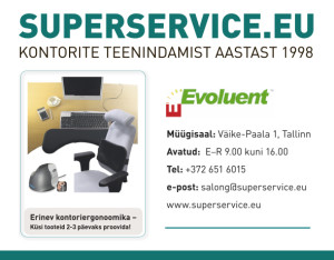 superservice_mobiil_590x460_2153_ergo