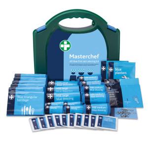 MasterchedMedium-186