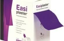 easi-plaster-1