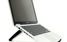 LAPTOP-ON-STAND