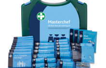 191_MasterchefLarge_Contents