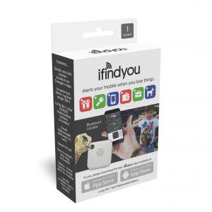 ifindyounewlocatorpacket-300x300