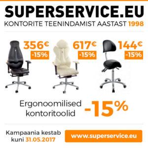 Bänner toolid-15%