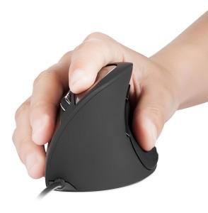 Vert hiir 515-3