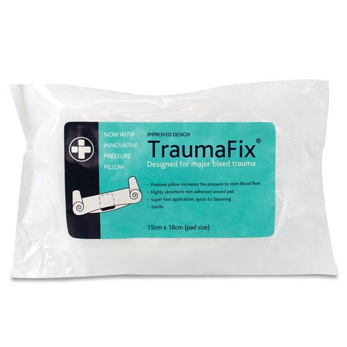 963_Traumafix