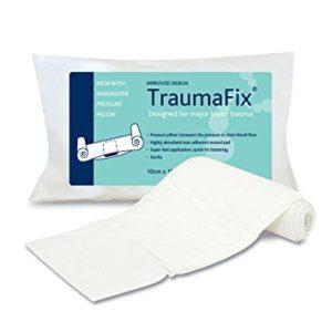 Traumafix 1
