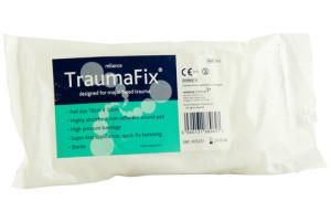 trauma_fix_10cm_18cm