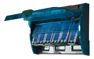 Pull_and_Apply_Eyewash_Dispenser_Blue