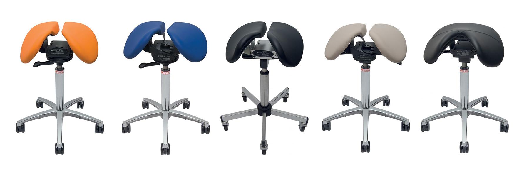 SALLI toolid