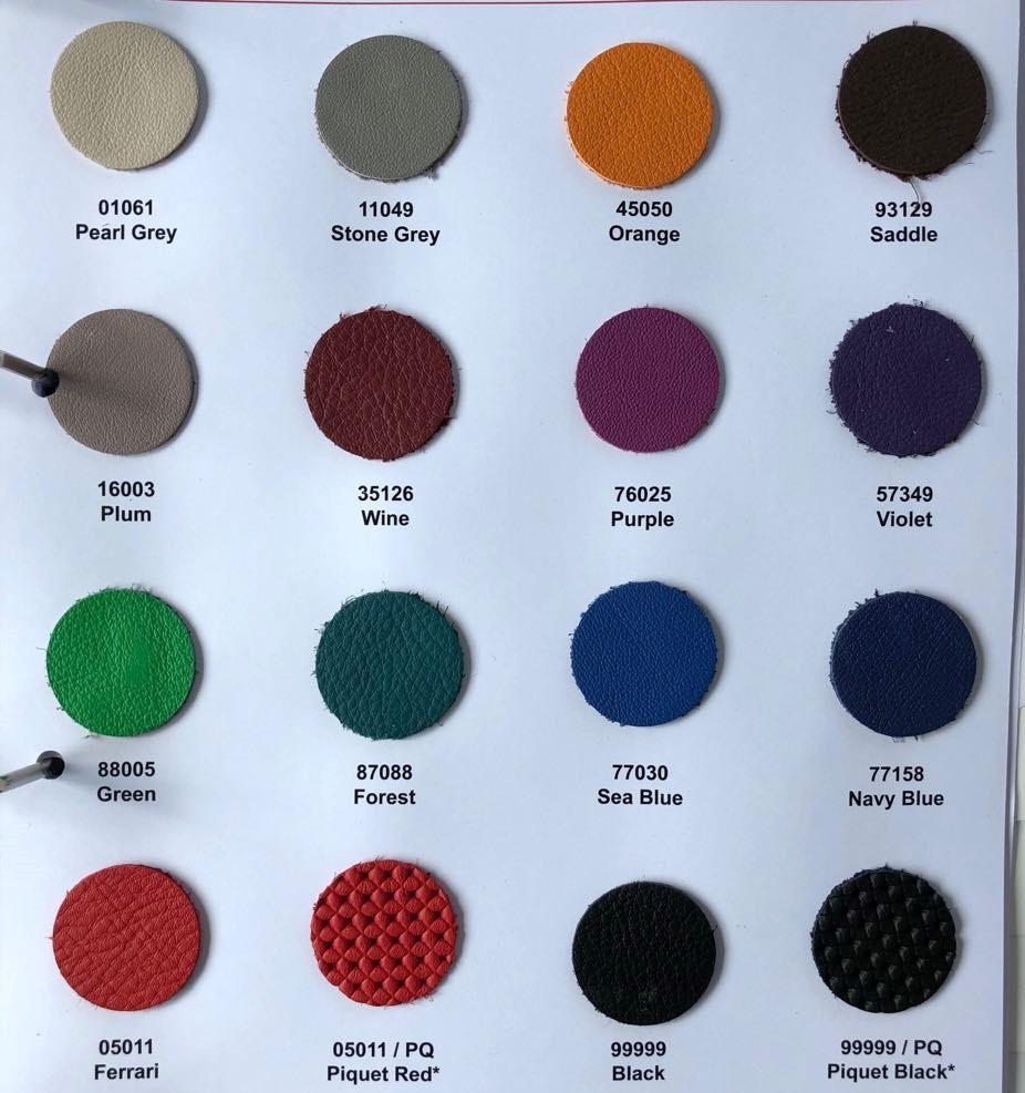 Salli-täisnahast-sadultoolide-värvivalik
