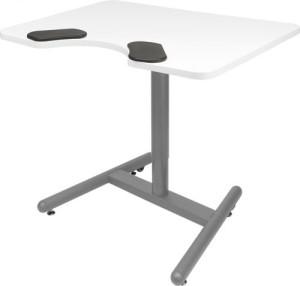 salli-work-desk_MOT9_m