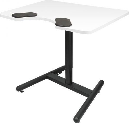 salli-work-desk_D6S7_must