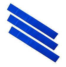 Sinine pikk plaaster