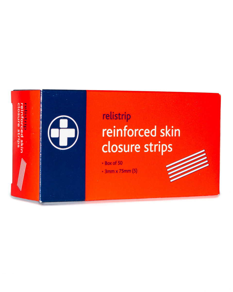Relistrip-Skin-CLosure-Strips__68741.1489500317