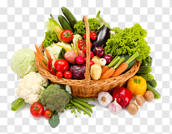 vegetable-food-tomato-grocery-store-salad-fresh-fruits-and-vegetables-bunch-of-vegetables-png-clip-art-thumbnail