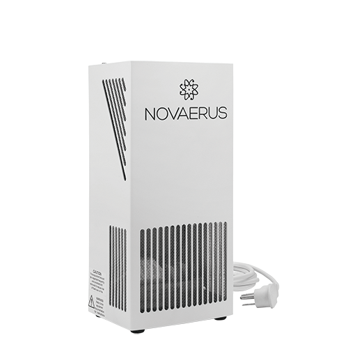 xl_Novaerus-200