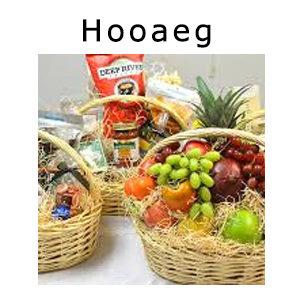 Hooaeg